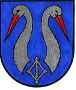 Oberstorcha1