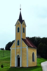 Pöllau