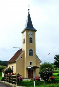 Perlsdorf