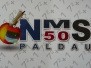 50 Jahre HS Paldau, NMS Paldau