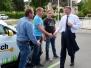 BM Mag. Jörg Leichtfried zu Besuch in Paldau
