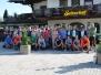 Gemeindeausflug 2016, Schladming
