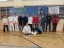 Kindersporttag 2014 - Startschuss für mehr Bewegung in Paldau