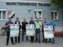 Poldi feiert - Das Paldauer Straßenfest