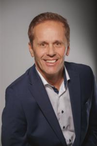Bgm. Karl Konrad