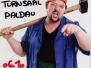 Kabarett Petutschnig Homs