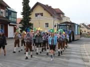 Faschingsumzug-in-Paldau_1488121088079402